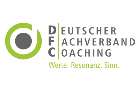 www.fachverband-coaching.de