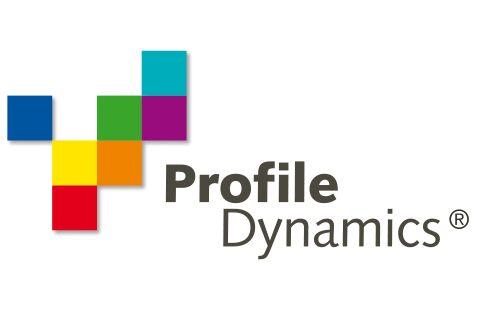 https://www.profiledynamics.com/