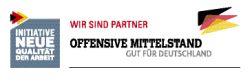 www.offensive-mittelstand.de