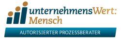 www.unternehmens-wert-mensch.de